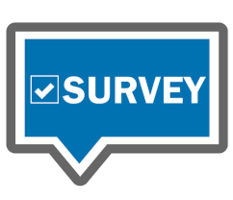 Parent Survey - Fall Reopening